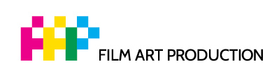 Film Art Production