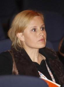 Małgorzata Zacharko